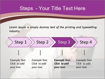 0000085164 PowerPoint Templates - Slide 4