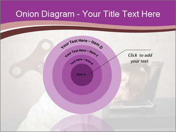 0000085164 PowerPoint Templates - Slide 61