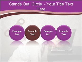 0000085164 PowerPoint Templates - Slide 76