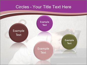 0000085164 PowerPoint Templates - Slide 77