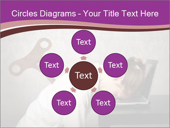0000085164 PowerPoint Templates - Slide 78