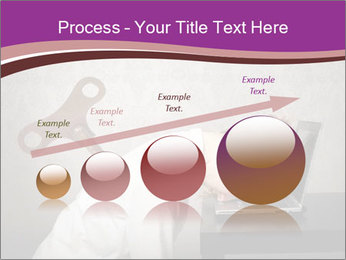0000085164 PowerPoint Templates - Slide 87