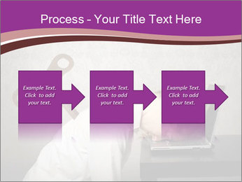 0000085164 PowerPoint Templates - Slide 88