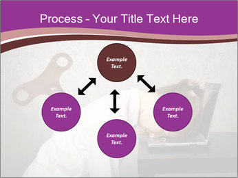 0000085164 PowerPoint Templates - Slide 91