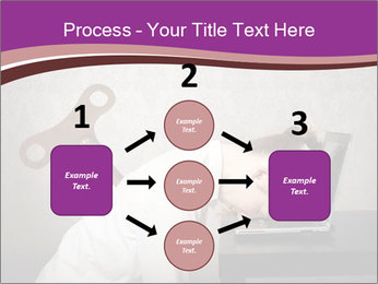 0000085164 PowerPoint Templates - Slide 92
