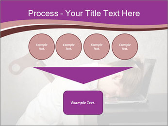 0000085164 PowerPoint Templates - Slide 93