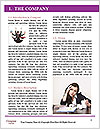 0000085164 Word Templates - Page 3