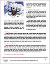 0000085164 Word Templates - Page 4