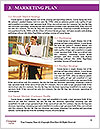 0000085164 Word Templates - Page 8