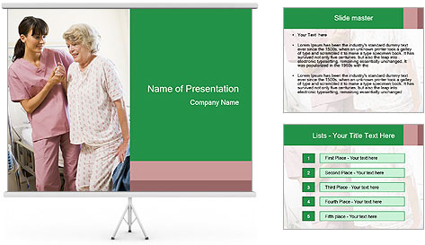 0000085165 PowerPoint Template