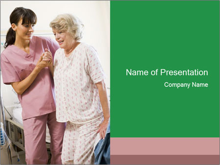 0000085165 PowerPoint Templates