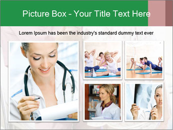 0000085165 PowerPoint Template - Slide 19