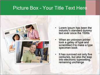 0000085165 PowerPoint Template - Slide 20