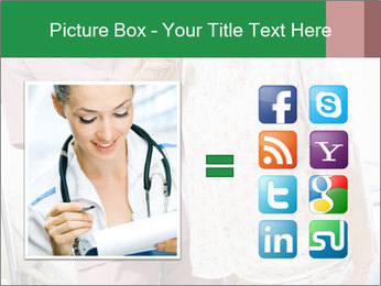 0000085165 PowerPoint Template - Slide 21