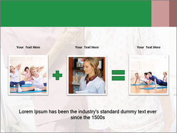 0000085165 PowerPoint Template - Slide 22