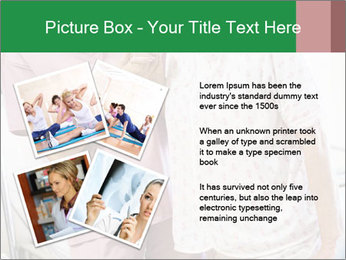 0000085165 PowerPoint Template - Slide 23