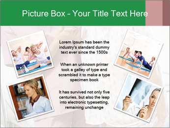 0000085165 PowerPoint Template - Slide 24