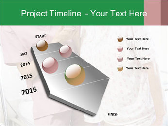 0000085165 PowerPoint Template - Slide 26