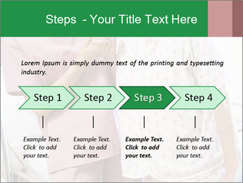 0000085165 PowerPoint Template - Slide 4