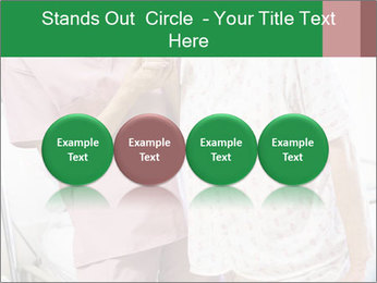 0000085165 PowerPoint Template - Slide 76