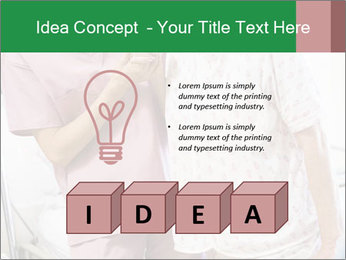 0000085165 PowerPoint Template - Slide 80
