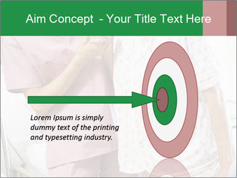 0000085165 PowerPoint Template - Slide 83