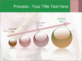 0000085165 PowerPoint Template - Slide 87