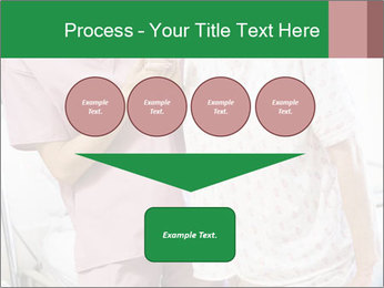 0000085165 PowerPoint Template - Slide 93