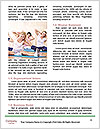 0000085165 Word Templates - Page 4