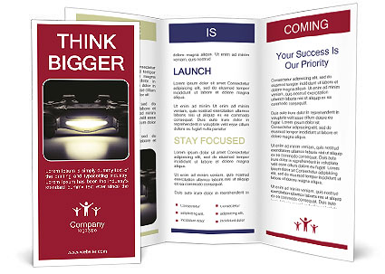 0000085166 Brochure Template