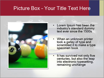 0000085166 PowerPoint Template - Slide 13