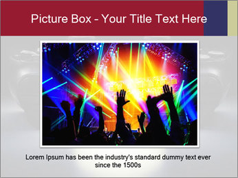 0000085166 PowerPoint Template - Slide 15