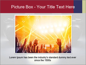 0000085166 PowerPoint Template - Slide 16