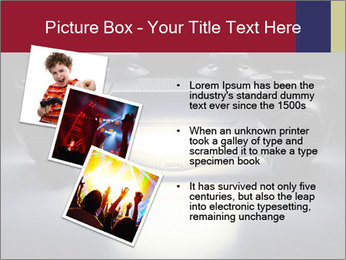 0000085166 PowerPoint Template - Slide 17
