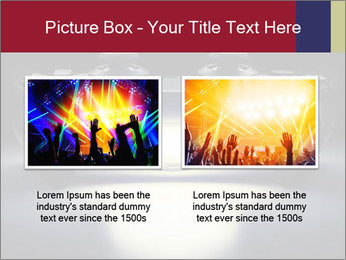 0000085166 PowerPoint Template - Slide 18