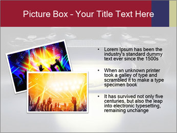 0000085166 PowerPoint Template - Slide 20