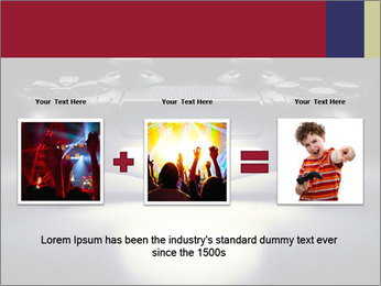 0000085166 PowerPoint Template - Slide 22