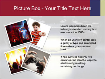 0000085166 PowerPoint Template - Slide 23