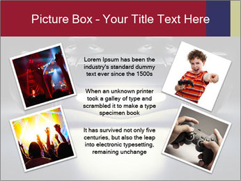 0000085166 PowerPoint Template - Slide 24
