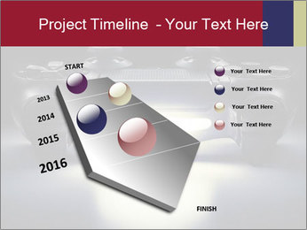 0000085166 PowerPoint Template - Slide 26