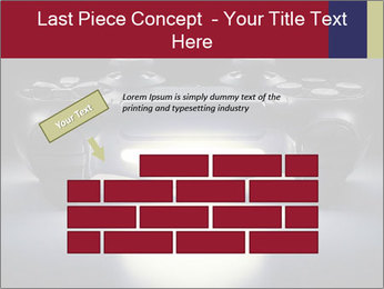0000085166 PowerPoint Template - Slide 46