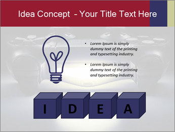 0000085166 PowerPoint Template - Slide 80