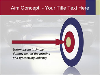 0000085166 PowerPoint Template - Slide 83