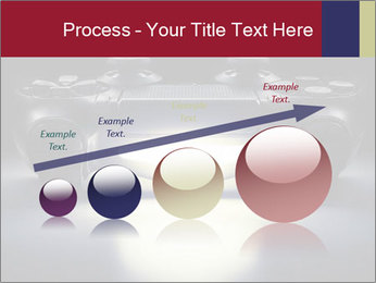 0000085166 PowerPoint Template - Slide 87