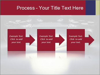 0000085166 PowerPoint Template - Slide 88