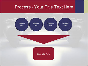 0000085166 PowerPoint Template - Slide 93