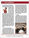 0000085166 Word Templates - Page 3