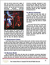 0000085166 Word Templates - Page 4