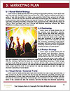 0000085166 Word Templates - Page 8