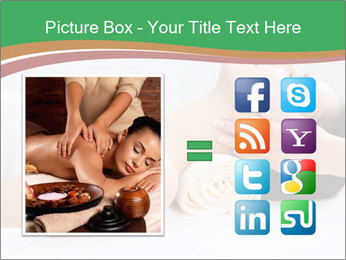 0000085167 PowerPoint Template - Slide 21
